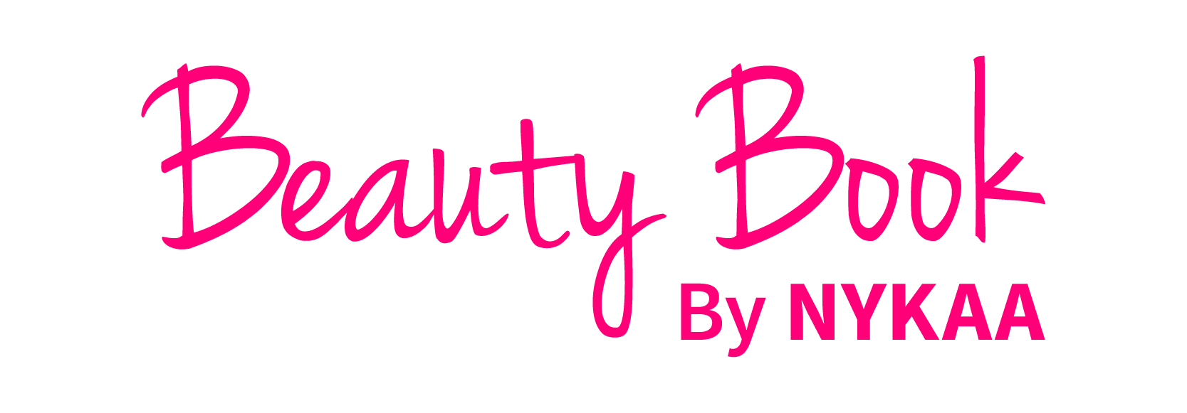 Nykaa Beautybook A Blog About Womens Beauty Makeup Fashion And