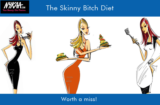 The ten most popular fad diets of the last 100 years| 5