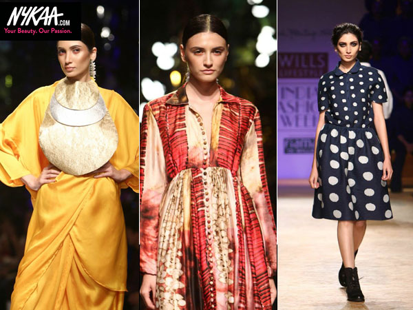 Ten WIFW S/S trends to fall in love with| 10