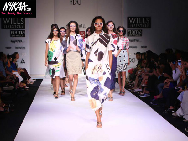 Ten WIFW S/S trends to fall in love with| 11