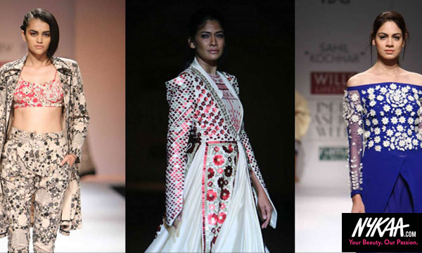 Ten WIFW S/S trends to fall in love with| 14
