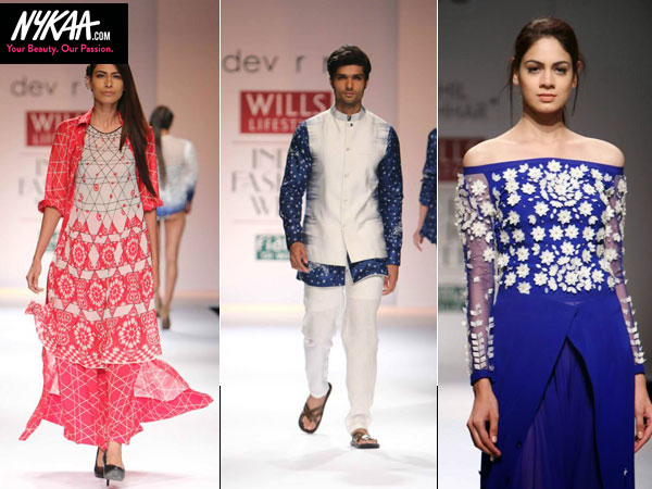 Ten WIFW S/S trends to fall in love with| 15