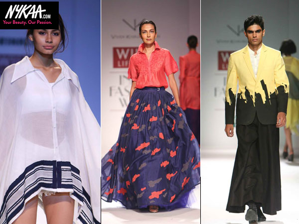 Ten WIFW S/S trends to fall in love with| 16
