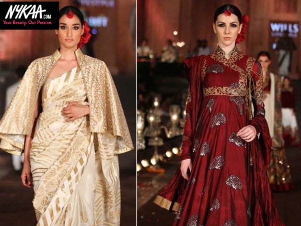 Ten WIFW S/S trends to fall in love with| 20