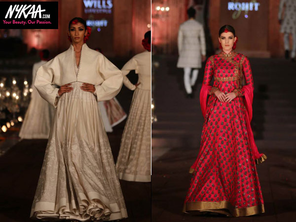 Ten WIFW S/S trends to fall in love with| 21