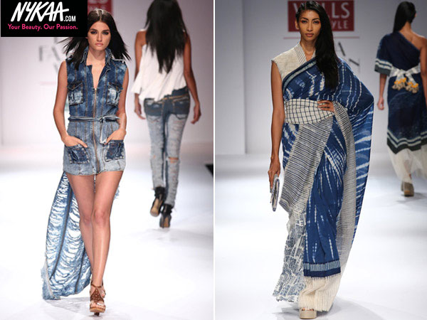 Ten WIFW S/S trends to fall in love with| 3