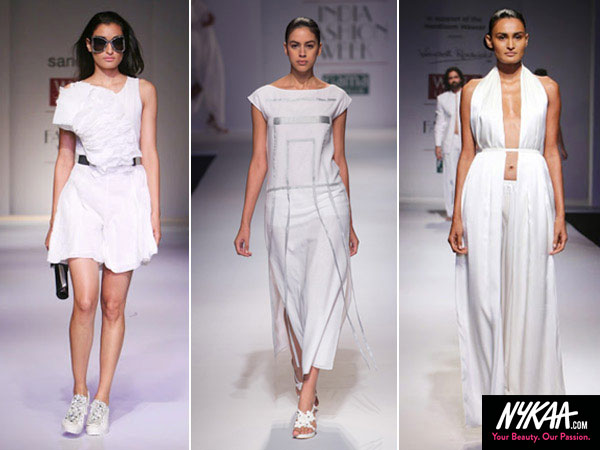 Ten WIFW S/S trends to fall in love with| 4