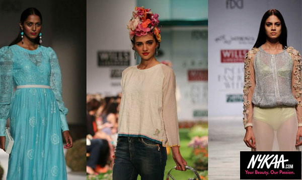 Ten WIFW S/S trends to fall in love with| 6