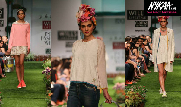 Ten WIFW S/S trends to fall in love with| 7