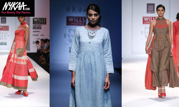 Ten WIFW S/S trends to fall in love with| 9