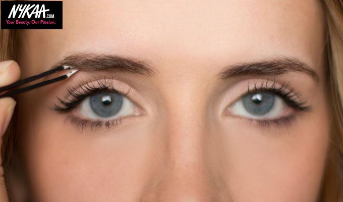 Makeup Alert: Ten beauty mistakes you're making| 7