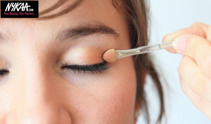 Makeup Alert: Ten beauty mistakes you're making| 6
