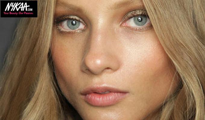 Makeup Alert: Ten beauty mistakes you're making| 3