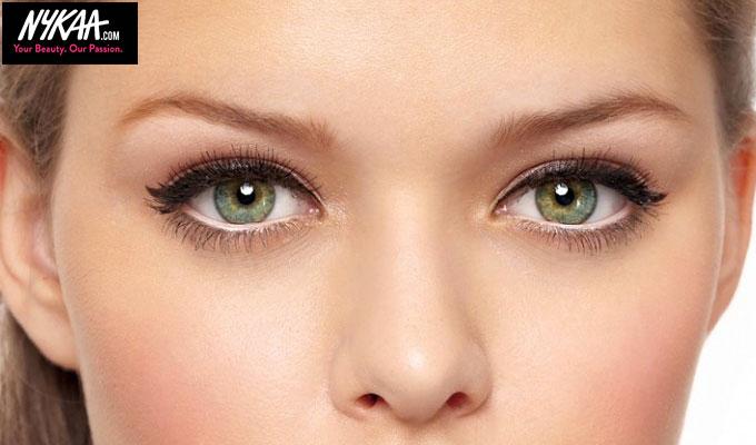Makeup Alert: Ten beauty mistakes you're making| 10