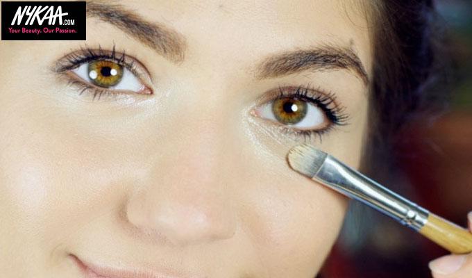 Makeup Alert: Ten beauty mistakes you're making| 2