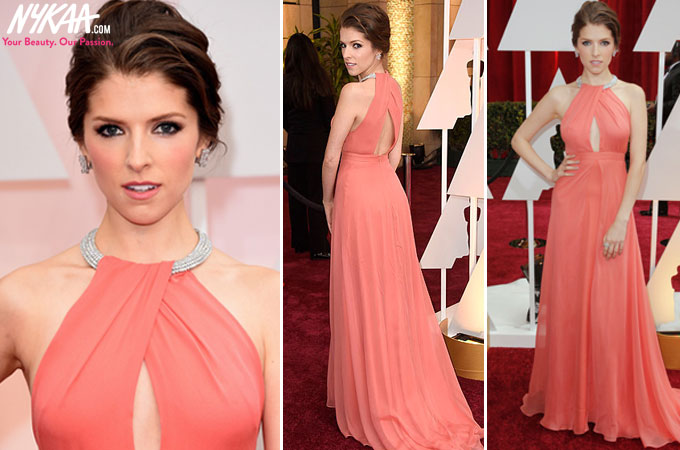 Divalicious at the Oscars!| 3