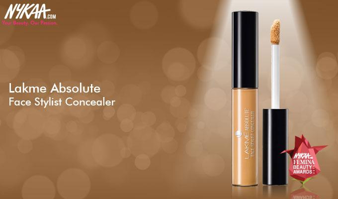 The winners at the Nykaa.com <i>Femina</i> Beauty Awards are&#8230;| 76