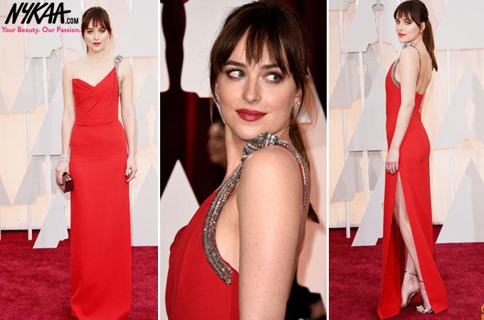 Divalicious at the Oscars!| 7