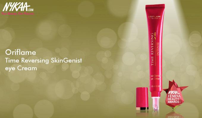 The winners at the Nykaa.com <i>Femina</i> Beauty Awards are&#8230;| 19