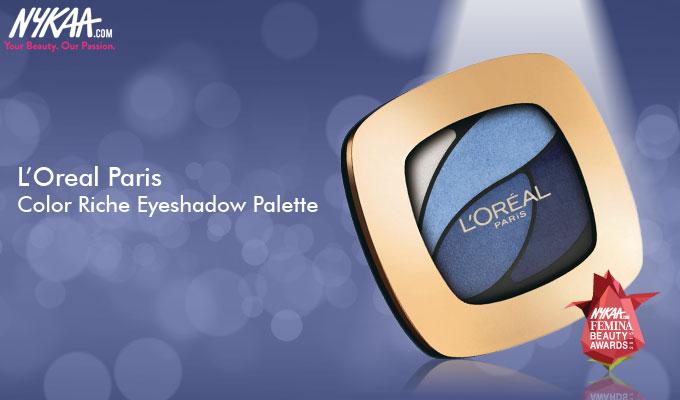 The winners at the Nykaa.com <i>Femina</i> Beauty Awards are&#8230;| 88