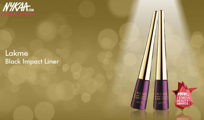 The winners at the Nykaa.com <i>Femina</i> Beauty Awards are&#8230;| 94