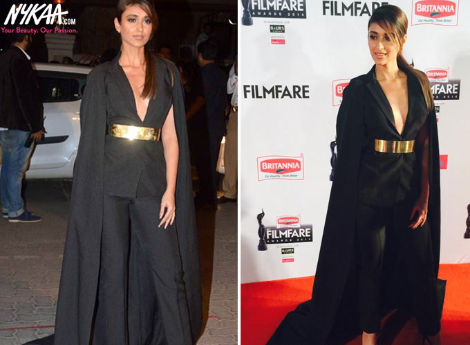 Style gazing at the <i>Filmfare</i> belles of the ball| 2