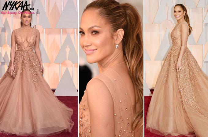 Divalicious at the Oscars!| 6