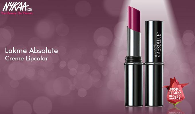 The winners at the Nykaa.com <i>Femina</i> Beauty Awards are&#8230;| 112