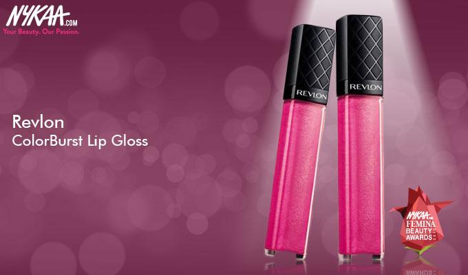 The winners at the Nykaa.com <i>Femina</i> Beauty Awards are&#8230;| 118