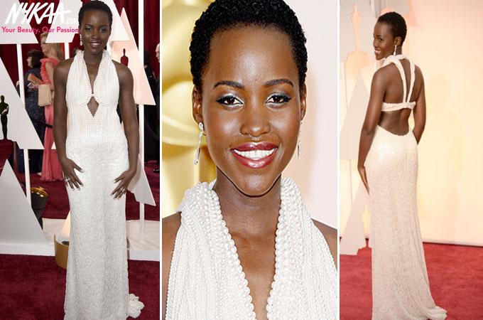 Divalicious at the Oscars!| 8