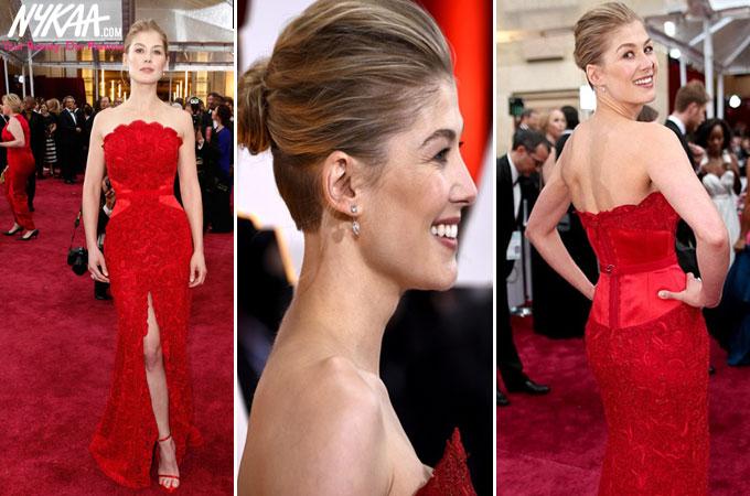 Divalicious at the Oscars!| 2