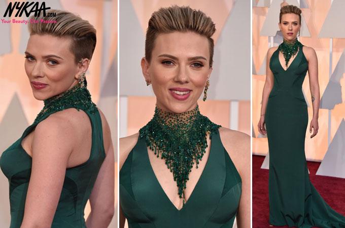 Divalicious at the Oscars!| 5