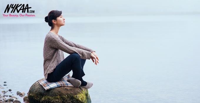 Ten ways to control stress eating| 5