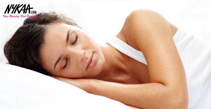Ten ways to control stress eating| 9