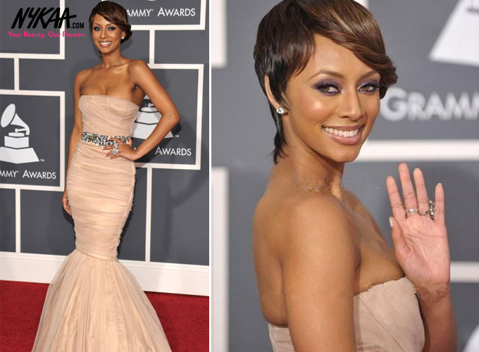 Grammy hair styles we simply adored| 8