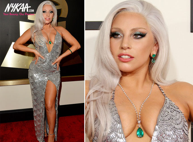 Grammy hair styles we simply adored| 1