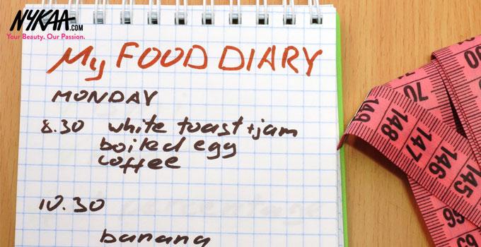 Ten ways to control stress eating| 3