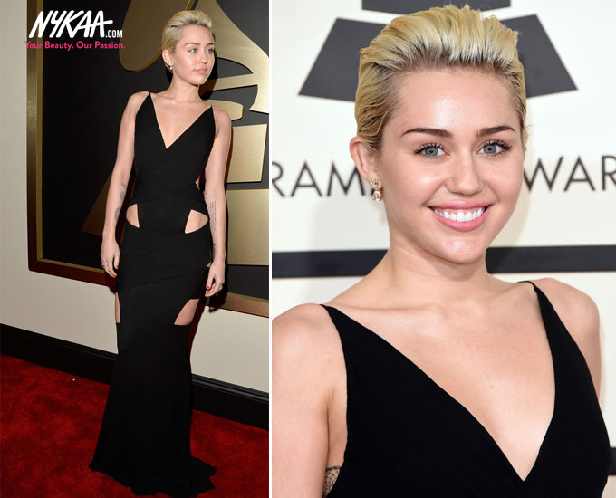 Grammy hair styles we simply adored| 10