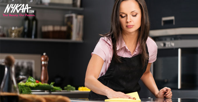 Ten ways to control stress eating| 1