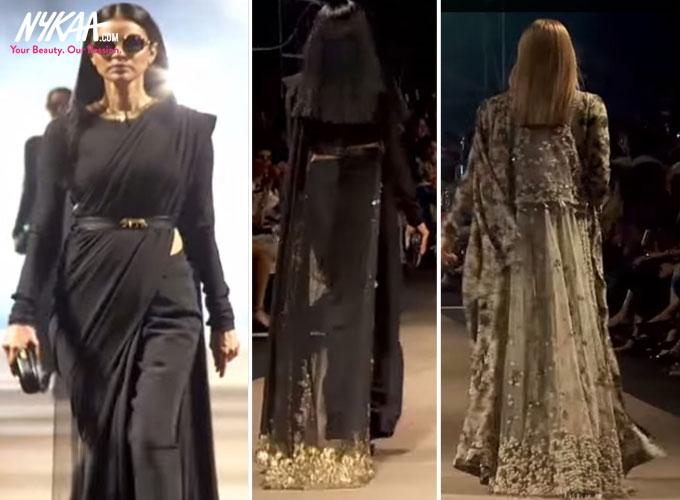 Grand Opening to Lakme Fashion Week Summer/Resort, 2015!| 4