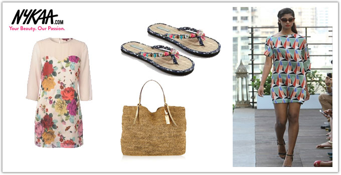 Holiday in style with Shivan and Narresh| 4