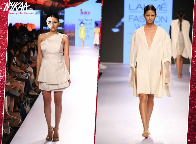 Our favorite looks from Lakme Fashion Week, Summer/Resort, 2015| 31