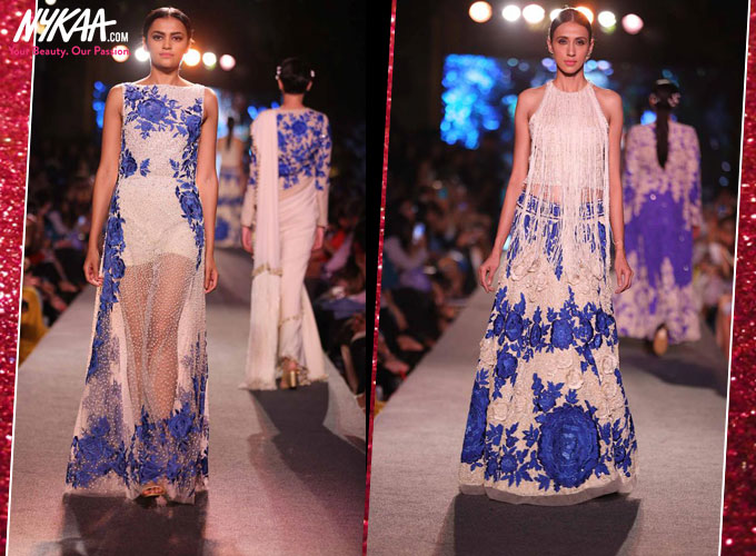 Our favorite looks from Lakme Fashion Week, Summer/Resort, 2015| 5