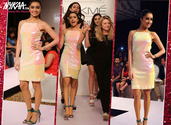 Our favorite looks from Lakme Fashion Week, Summer/Resort, 2015| 27