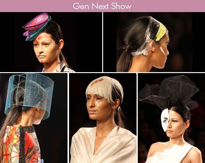 Hair styles to watch out for in 2015| 6