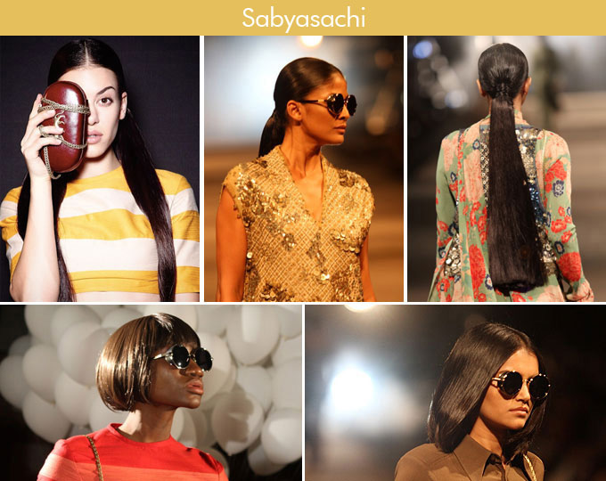 Hair styles to watch out for in 2015  5