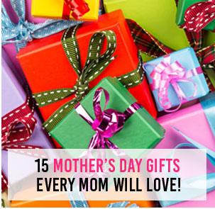 Mother's Day Special| 3