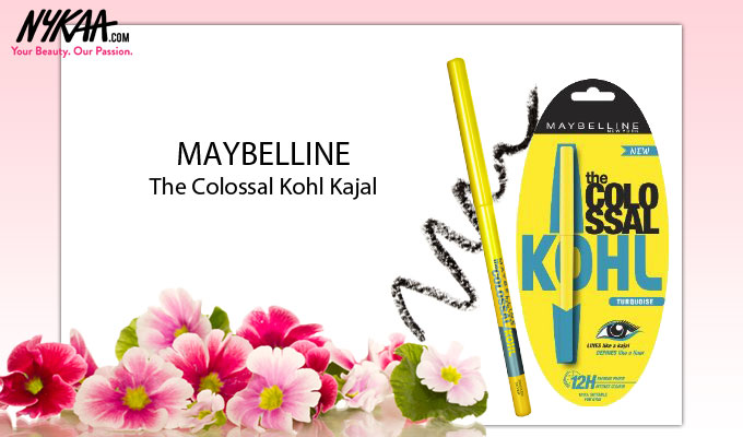 Join the Pastel Party with the Rebel Bouquet Collection!| 31