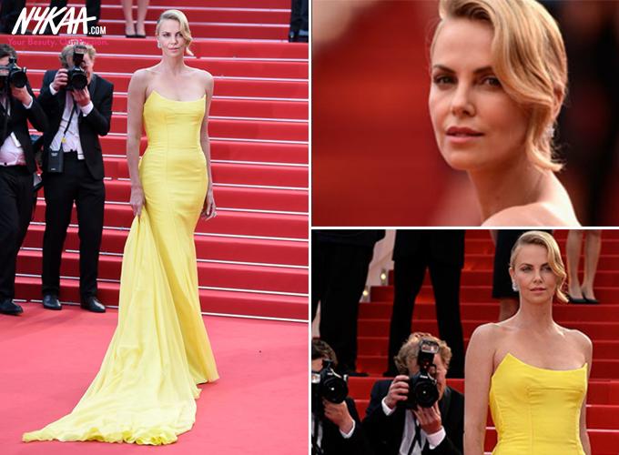 Day 2: Famous people, fabulous dresses. Fantastic!| 1