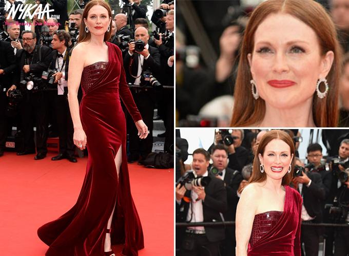 Day 2: Famous people, fabulous dresses. Fantastic!| 2